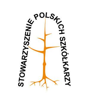 stowarzyszenie-polskich-szkolkarzy